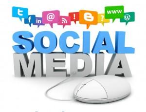 Agence social media Marseille