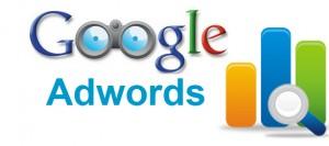 Google adwords les Résoteurs