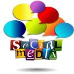 Social Média Les Résoteurs