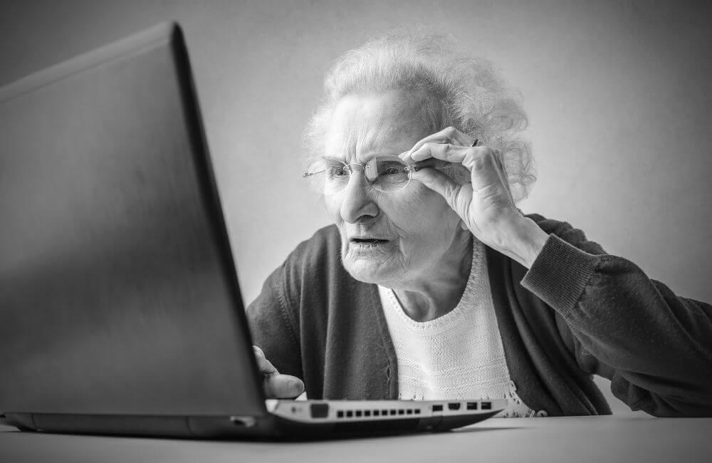 audit-de site web agence internet marseille les resoteurs