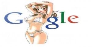 google-contre-le-porno-300x154