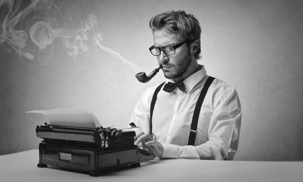 redaction-contenu-web- agence marseille les resoteurs