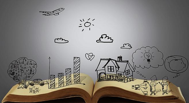 Storytelling-Les Résoteurs
