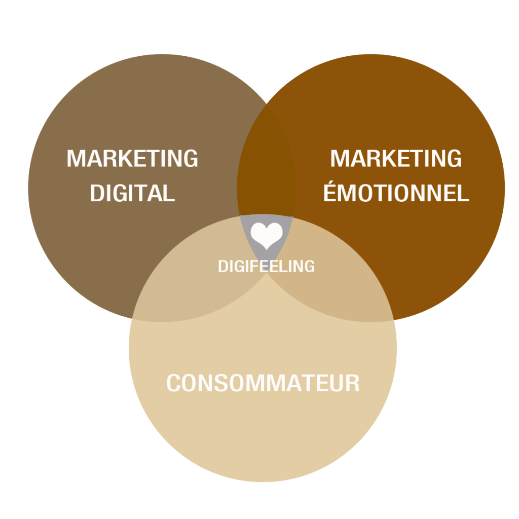 marketing emotionnel les resoteurs agence web marseille