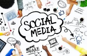 Communauté social media Agence web marseille les resoteurs