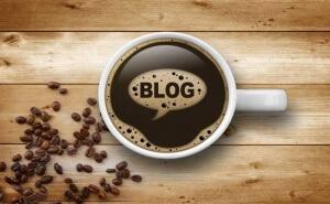 blogueur agence web marseille les resoteurs