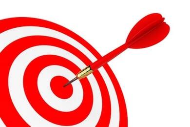 Stratégie Webmarketing Atteindre ses objectifs agence web marseille les resoteurs