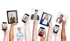 web marketing et etudes conso