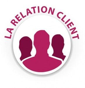 relation-client