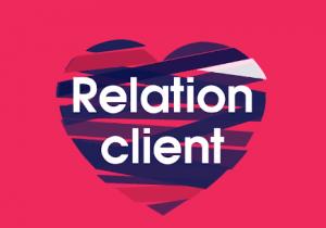 relation client coeur de stratégie digitale agence web marseille les resoteurs