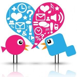 relation client et web marketing