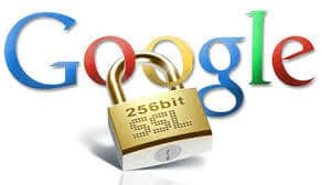 Https google agence web marketing marseille les resoteurs