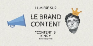brand-content- storytelling agence web marseille les resoteurs
