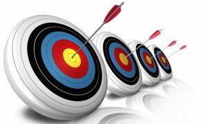 faire face a la concurrence agence web marseille les resoteurs