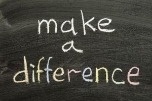 fidelité client faire la difference
